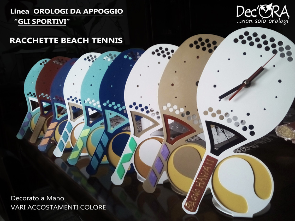 linea_orologi_appoggio