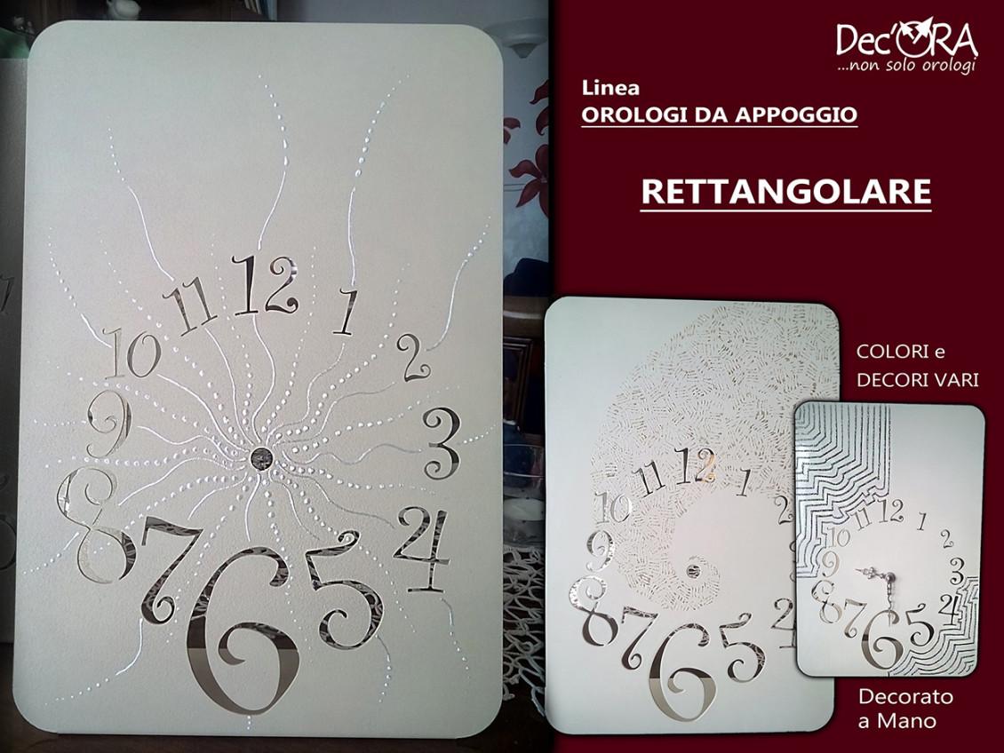 linea_orologi_appoggio_rettangolare