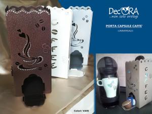 porta_capsule_caffe
