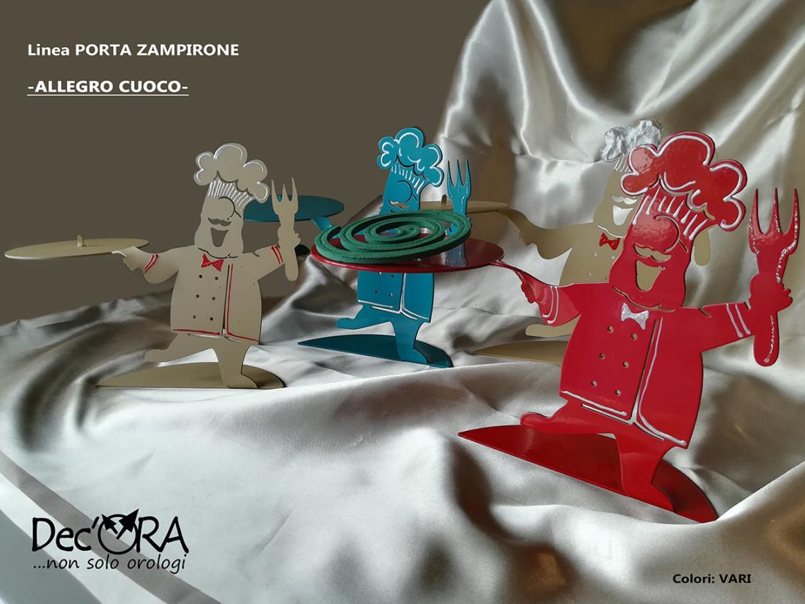 porta_zampirone_allegro_cuoco